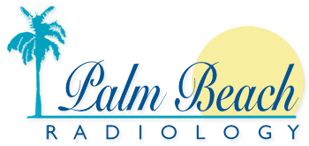 Palm Beach Radiology