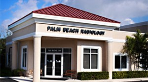 Palm Beach Radiology Billing
